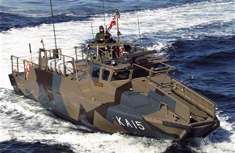 que boten stridsb 229 t 90 coastal patrol boat photos page 1
