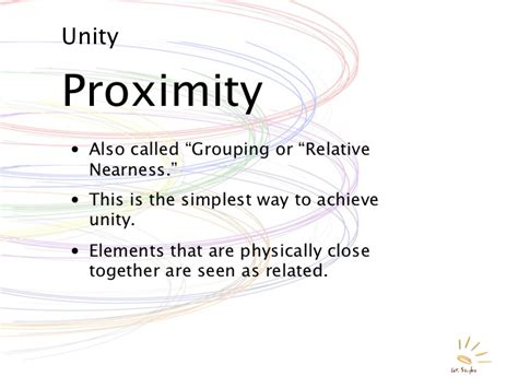 unity relative layout seven design components