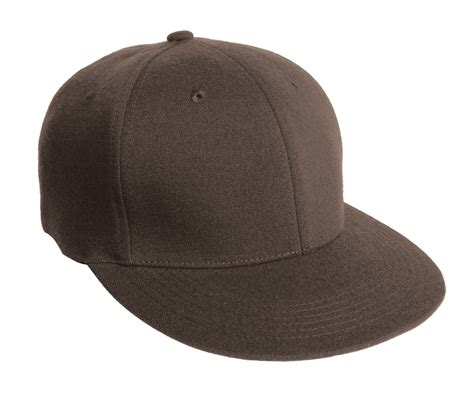 fitted hat template the gallery for gt blank snapback template psd