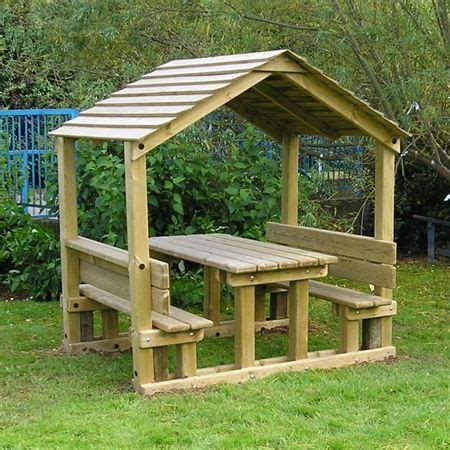 Diy Wood Picnic Tables Local 25 Best Ideas About Wooden Benches On Diy