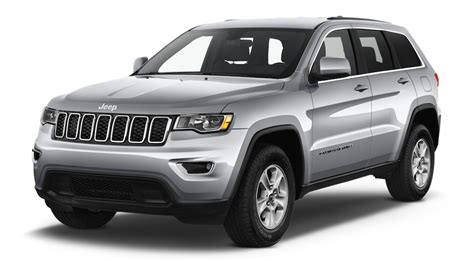 jeep grand 2017 grey 2017 jeep grand colorado springs co
