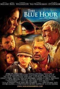 unfaithful film histoire the blue hour 2007 film en fran 231 ais cast et bande