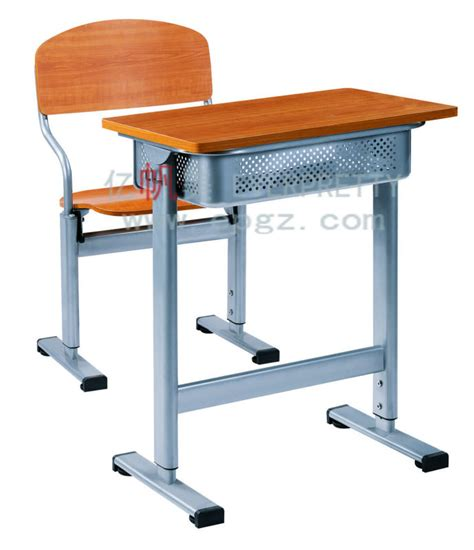 Used Desks For Classroom Furniture In Angola