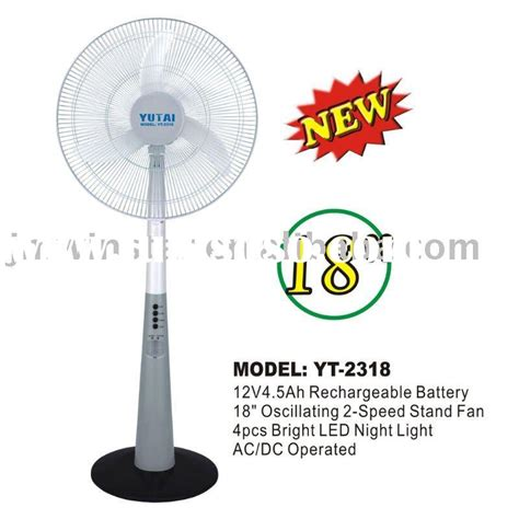 oscillating fan parts for sale sanyo oscillating fan parts sanyo oscillating fan parts