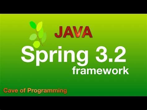 spring tutorial youtube kaushik spring tutorial 9 dependency injection youtube