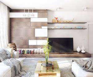 contemporary decoration contemporary interior design ideas