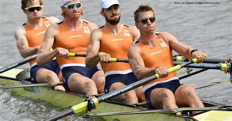 roeien dubbel vier interview with govert viergever olympic rower fitnessgenes 174