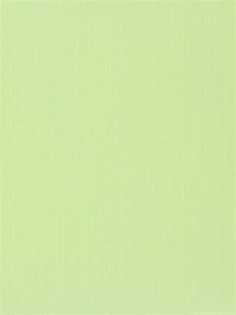 wallpaper green pastel plain pastel green background www pixshark com images