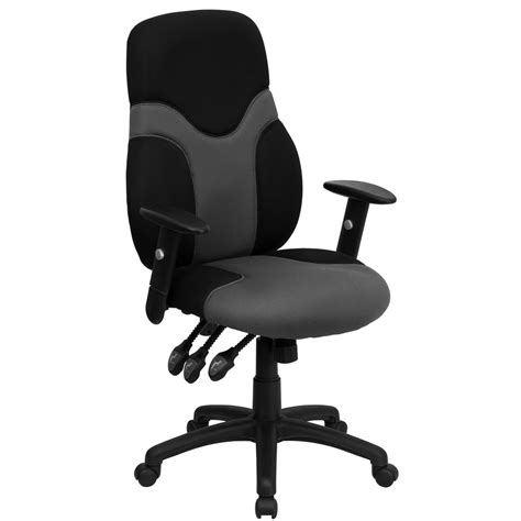 ergonomic desk and chair ergonomic chair and desk office chair ergonomic chair for