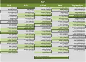 calendrier biodynamique 2016 potager 2017 2018 car