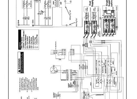 Nordyne Furnace Wiring Diagram Moesappaloosascom Nordyne