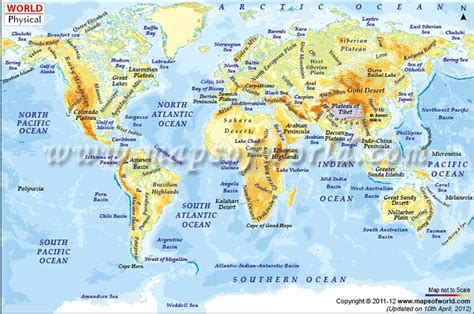 world map physical rivers 175 best images about maps on