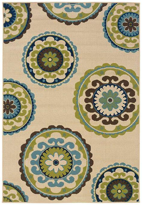 weavers outdoor rugs weavers indoor outdoor rug caspian 859 j