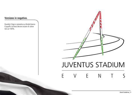 ingresso g juventus stadium juventus stadium hhh