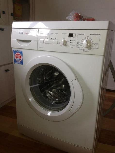 Waschmaschine Zu Voll Beladen by Waschmaschine Zu Voll Deptis Gt Inspirierendes Design