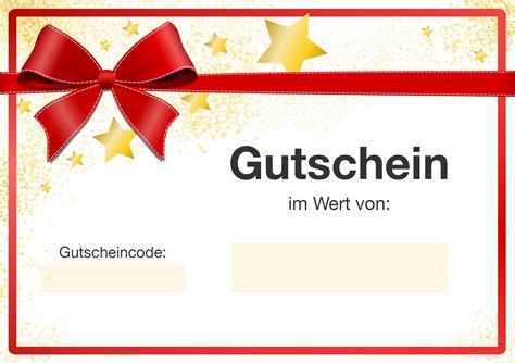 Kostenlose Vorlage Gutschein Weihnachten Steht Vor Der T 252 R Umsatz Ankurbeln Mit Gutscheinen Plus Neue Gutschein Vorlage