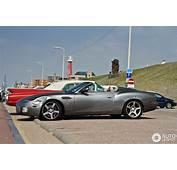Aston Martin DB AR1  3 December 2012 Autogespot
