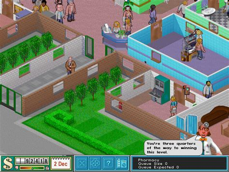 theme hospital download for pc comprar theme hospital juego para pc download