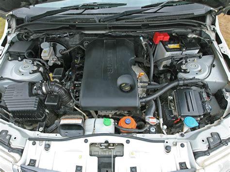how does a cars engine work 2007 suzuki daewoo lacetti parking system suzuki grand vitara engine gallery moibibiki 1