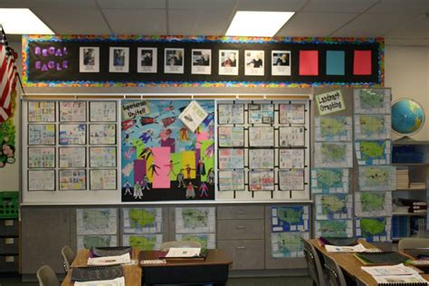 themes for english class classroom decorating ideas to create your own classroom