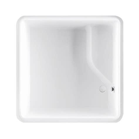 vasche incasso vasche ad incasso hafro geromin