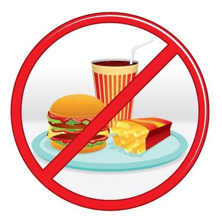 alimenti sconsigliati per la gotta cibi da evitare in allattamento