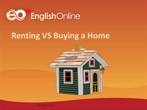 renting versus buying a house buying a house renting home 28 images keeping current matters buying a home is 35