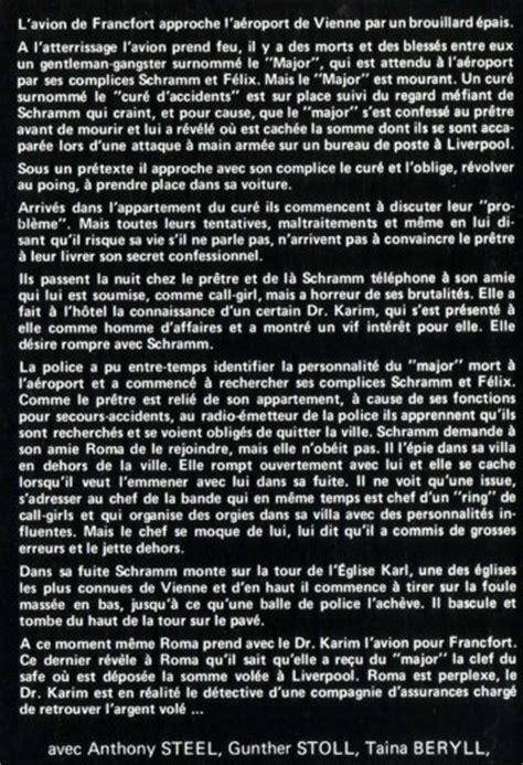 Resume Executif Definition Nanarland Le Glossaire De Nanarland D 233 Finition De
