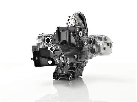 Bmw Motorrad Forum R 1200 Gs by Bmw R1200 Gs 2013 Motor