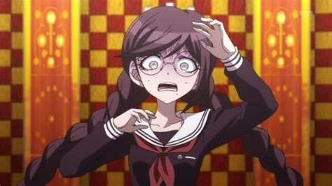 danganronpa episode 5 revelations terminaato s anime