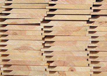 shiplap vs lap siding dutch lap siding dutch lap siding prices patterns pictures