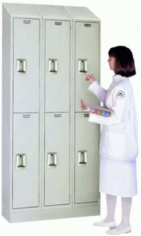 Storage Cabinets, Steel Cabinets, Metal Cabinet with