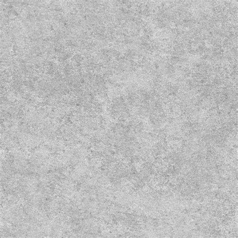 textura cemento pulido cemento pulido gris claro textures