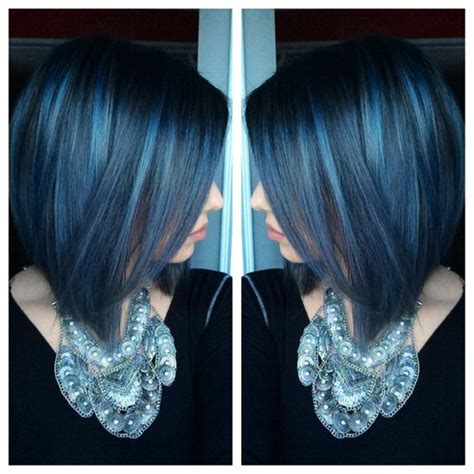 pravana blue hair color pravana blue pravana silver blue hair pravana vivids