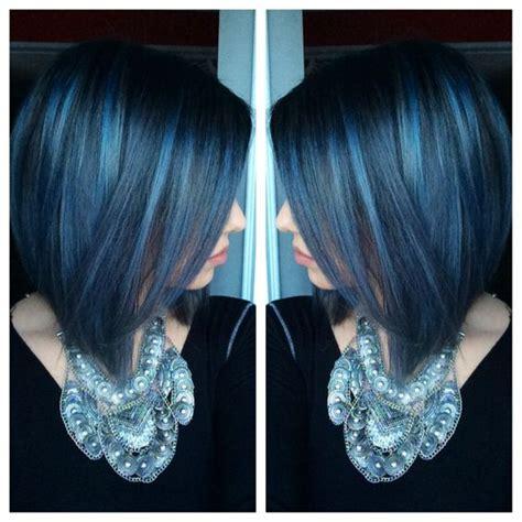 pravana blue hair color pravana blue pravana silver blue hair pravana vivids