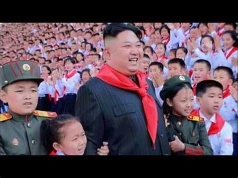 Dunia Unik Gantungan Kunci Negara Korea keren korea utara bisa serang negara mana saja di dunia unik dan aneh