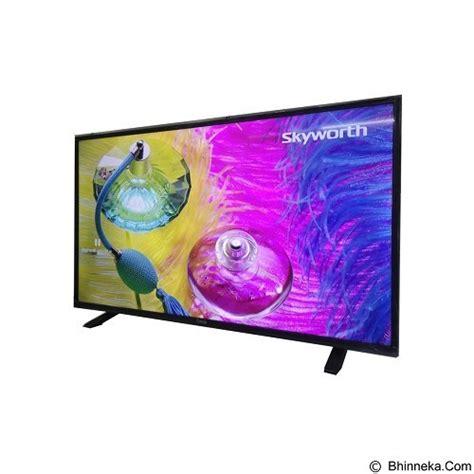 Murah Samsung Led Monitor 32 S32f351 coocaa 32 inch led tv 32e3000t jual televisi tv 32 inch 40 inch murah tv lg samsung