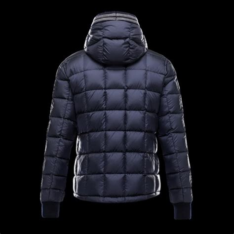 Sale Jaket Lazarus Hoodie Parka Navy moncler jacket moncler hooded quitled parka navy 46 moncler mens jackets cheap