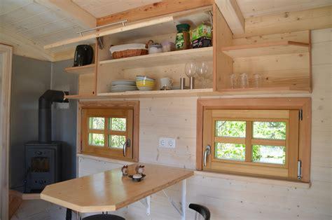 Tiny Haus Bauen by Tiny Houses Gebraucht Minihaus Auf R 228 Dern Kaufen