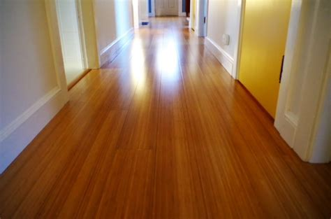 Pros and Cons of Bamboo Floors: Why We Chose Them for Our