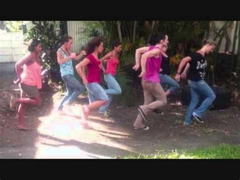 mi swing es tropical salsa la kour r 233 union mi swing es tropical quantic