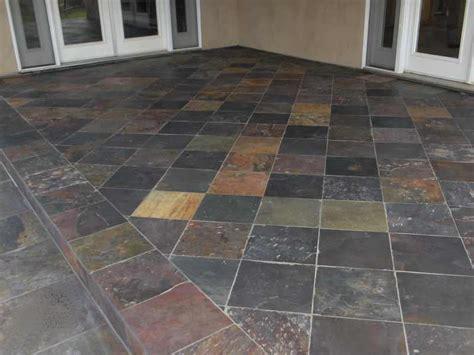 pavimenti ardesia pavimenti in pietra a roma prezzi e preventivi