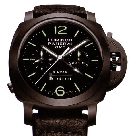 bench watches price list the watch quote the watch quote list price and tariff for panerai contemporary