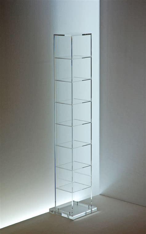 möbel glanz cd regal transparent bestseller shop f 252 r m 246 bel und