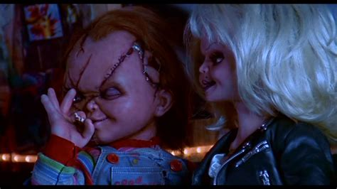 movie chucky wife bride of chucky blu ray movies aptfilecloud