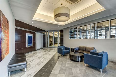 design center frisco texas forest park medical center at frisco square boka powell
