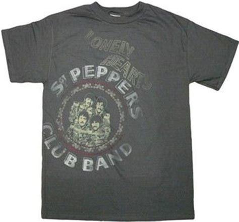 Tshirt Beatles Buy Side 96 awesome beatles t shirts teemato