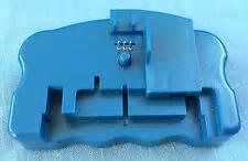 brother resetter tool printer ink laser refills ink toner cartridges at inkman
