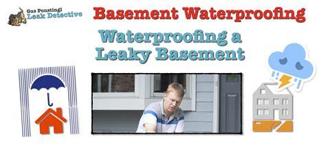 basement waterproofing omaha basement waterproofing omaha ne front entrance light