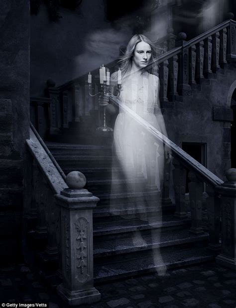 ghost house pictures real life ghost stories healing haunted houses pictures
